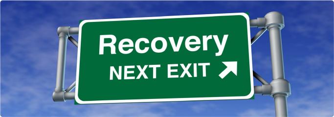 florida drug rehab add