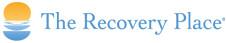 recovery-placelogo.jpg