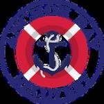 ABR-Logo-156px.png