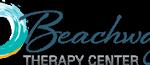 beachway-logo-205x65.png