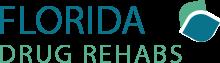 Florida Drug Rehab Logo